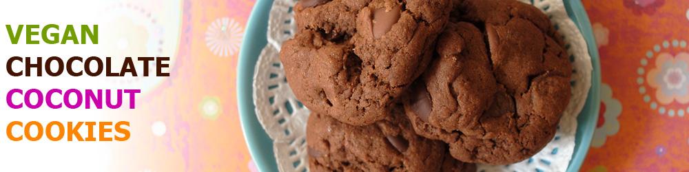 cookies_strip