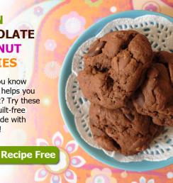 slider_main_cookies